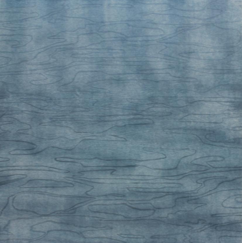 72. Heijastus - Reflection
