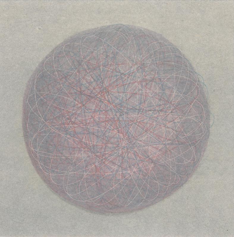 43.02 Small Orbiculars