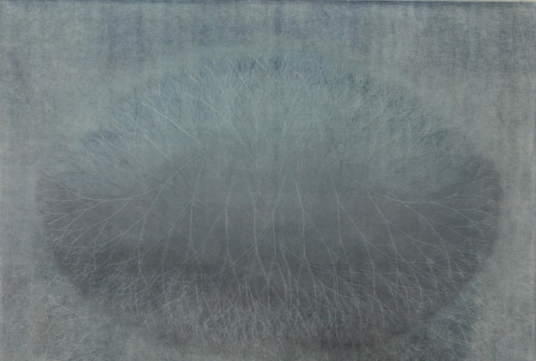 56. Talven valosta - Winter light