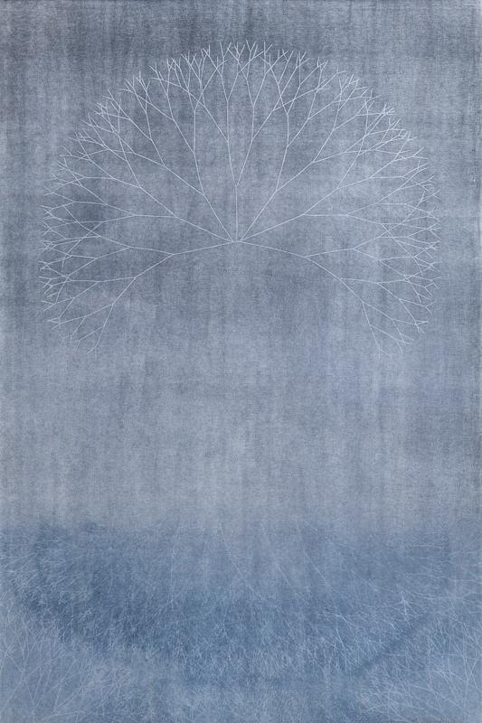 53. Talven valosta - Winter light