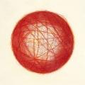 35. Pyöreäiset värit - Orbicular Colours