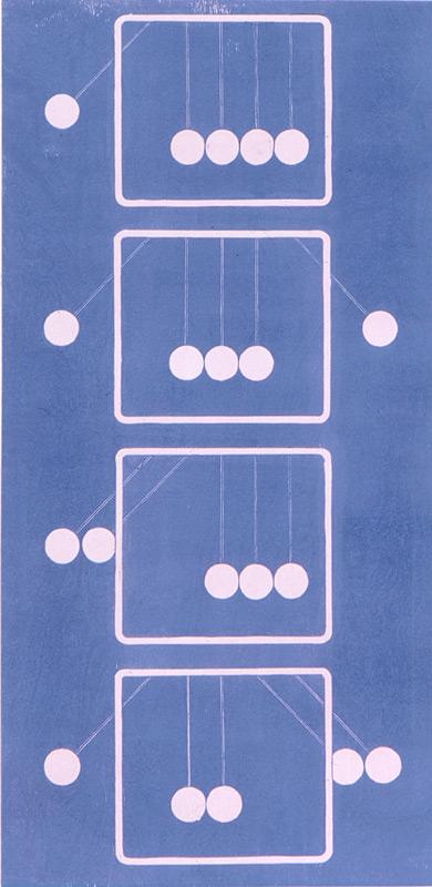 09. Liikeideoita - Ideas of Motion