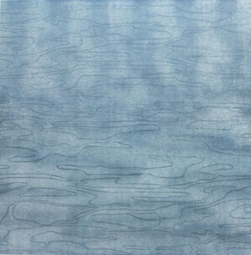 73. Heijastus - Reflection