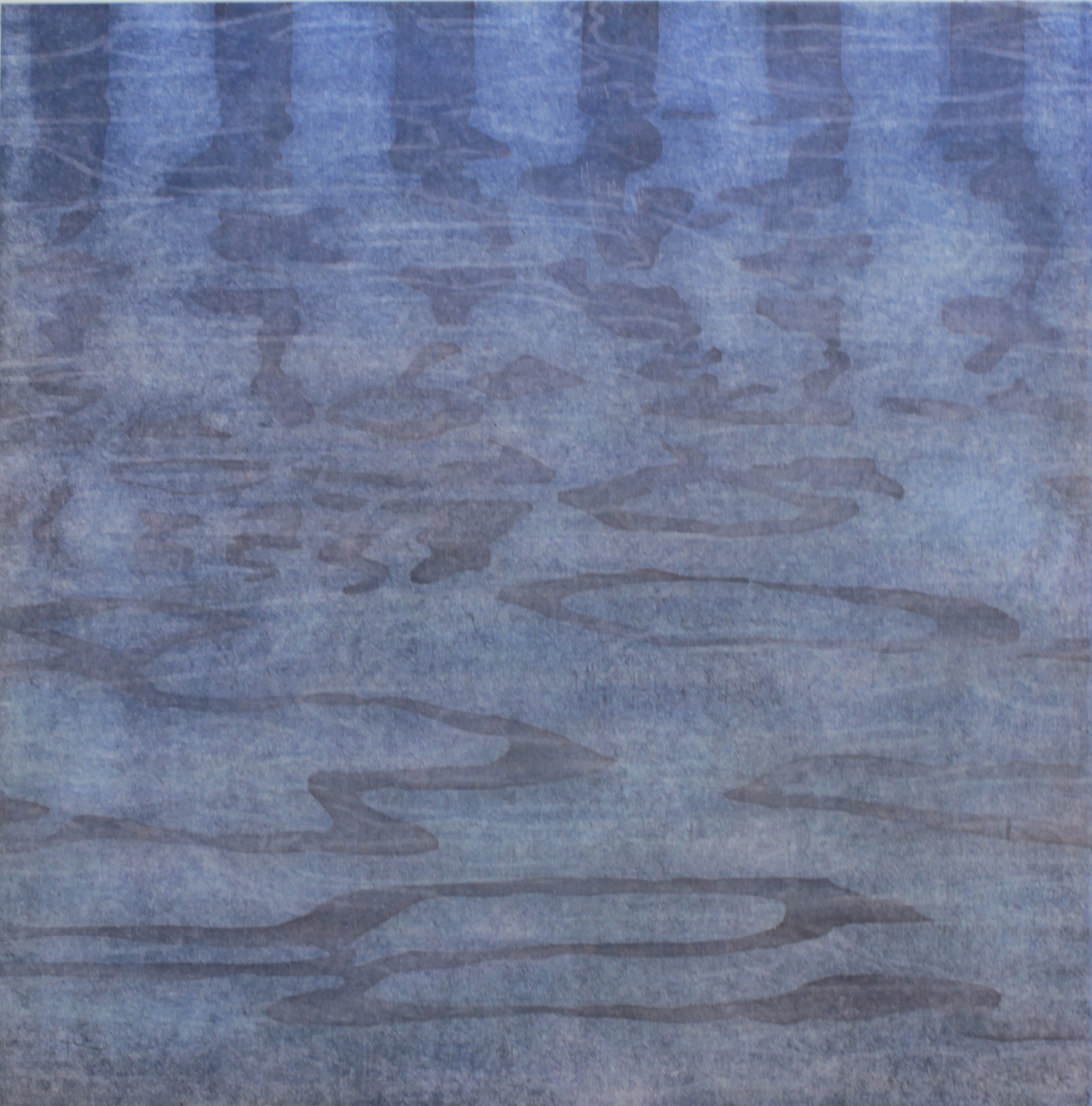 70. Heijastus - Reflection
