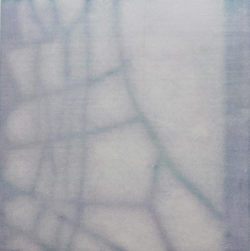 64. Varjot - Shadows