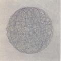 43.03 Small Orbiculars