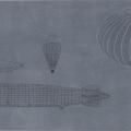 14. Liikeideoita - Ideas of Motion