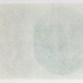 28. Läpinäkyvä - Transparent