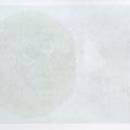 29. Läpinäkyvä - Transparent