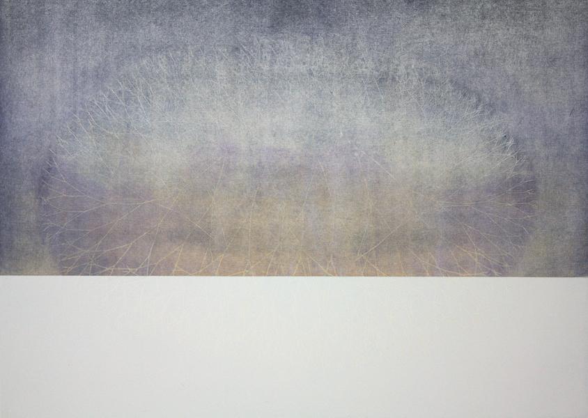 60. Talven valosta - Winter light